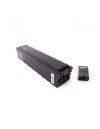 Batterie iPowerPack Advanced 3 pins