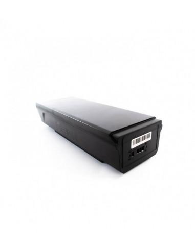 Batterie PowerPack 3 pins compatible motorisation Shimano